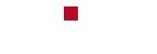 Rádio Regional Centro