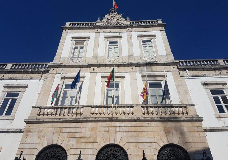 Rádio Regional do Centro: Assembleia Municipal de Coimbra aprova contas de 2018 por maioria