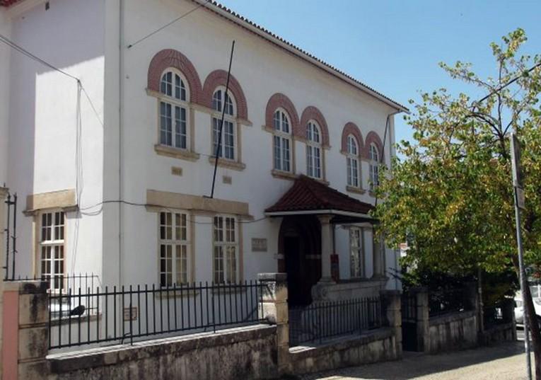 """Rádio Regional do Centro: ACM de Coimbra promove palestra sobre """"Território e coesão nacional"""""""
