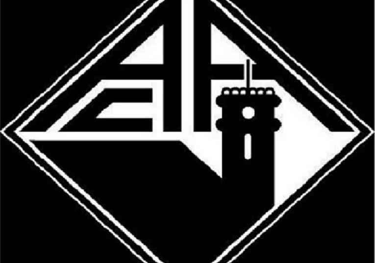Rádio Regional do Centro: Futebol: Mexida societária na Académica à mercê da classificação