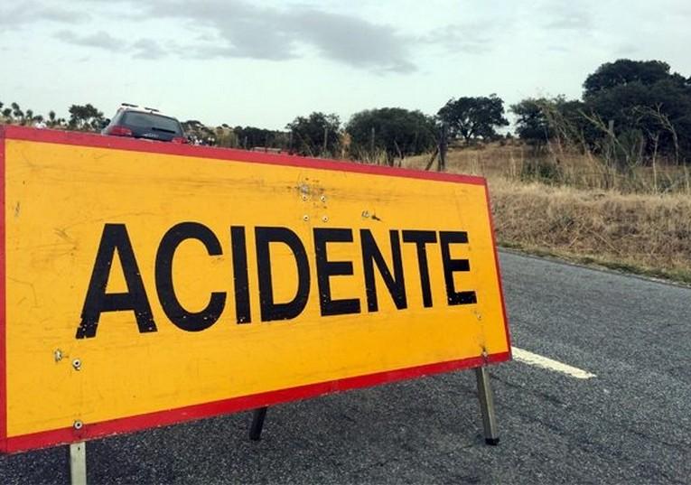 Rádio Regional do Centro: Miranda do Corvo: Reaberta ligação a Lamas após acidente com um morto
