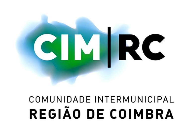 Rádio Regional do Centro: Europe Direct da Região de Coimbra debate o Pilar Europeu dos Direitos Sociais