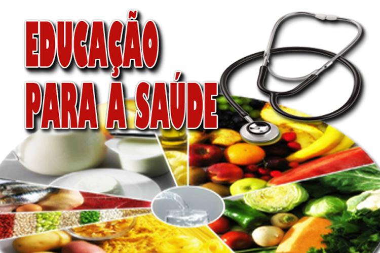 Rádio Regional do Centro: Educação para a Saúde – 07 de Abril 2021