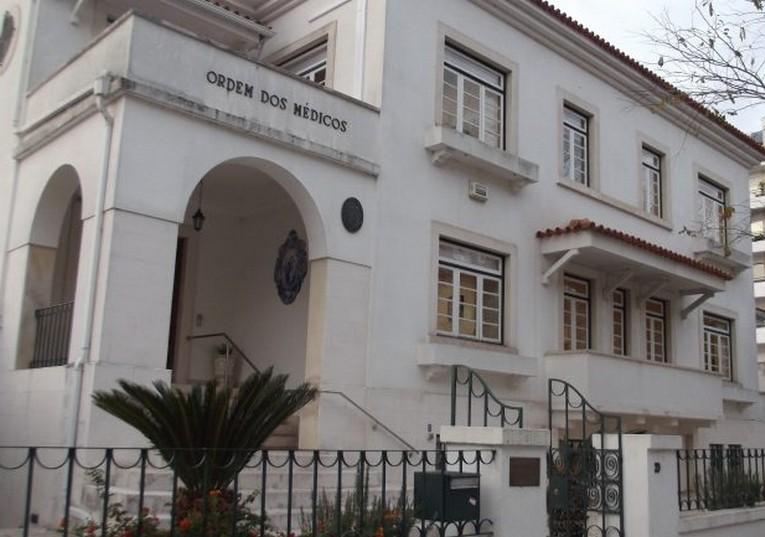 Rádio Regional do Centro: SRCOM promove amanhã sessão solidária com Moçambique