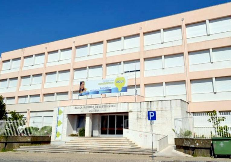 Rádio Regional do Centro: Escola de Enfermagem de Coimbra realiza webinar sobre voluntariado além-fronteiras