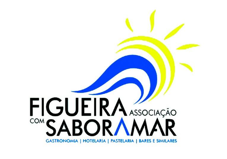 Rádio Regional do Centro: Associados da Figueira com Sabor a Mar lamentam efeitos da pandemia