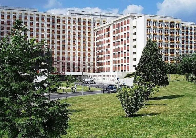Rádio Regional do Centro: Cardiologia: Coimbra ficou para trás no tratamento da estenose aórtica