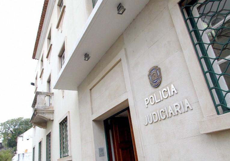 """Rádio Regional do Centro: Coimbra: PJ deteve 19 pessoas na operação """"crack"""""""