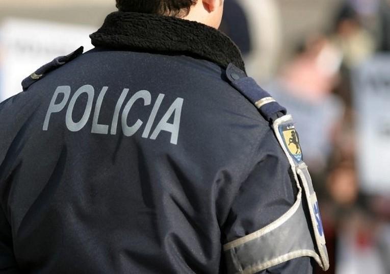 Rádio Regional do Centro: Coimbra: Encontrado um cadáver perto de Lordemão