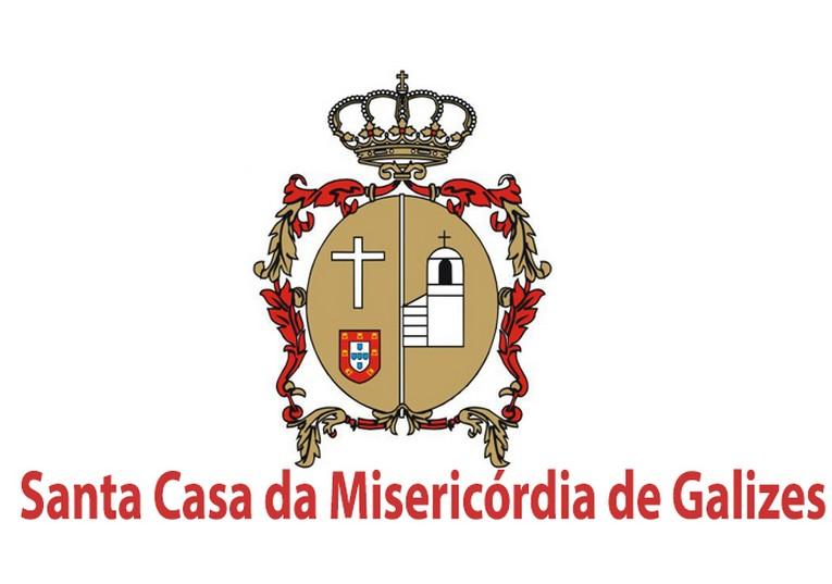 Rádio Regional do Centro: Programa da Manhã: Santa Casa da Misericórdia de Galizes celebra 350 anos