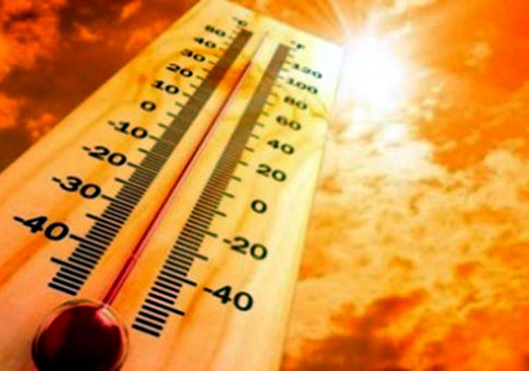 Rádio Regional do Centro: ARS Centro alerta para os cuidados a ter com o calor