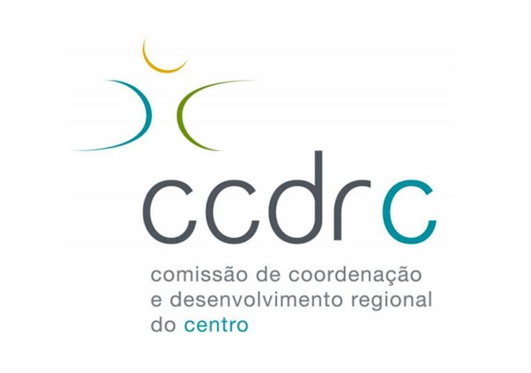 Rádio Regional do Centro: Projectos municipais na Região Centro com reforço de 20 milhões de euros