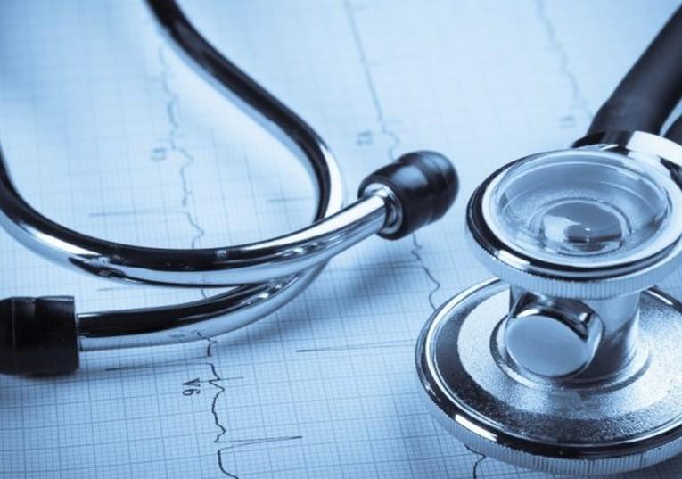 Rádio Regional do Centro: Saúde: Médicos e enfermeiros cumprem primeiro dia de greve