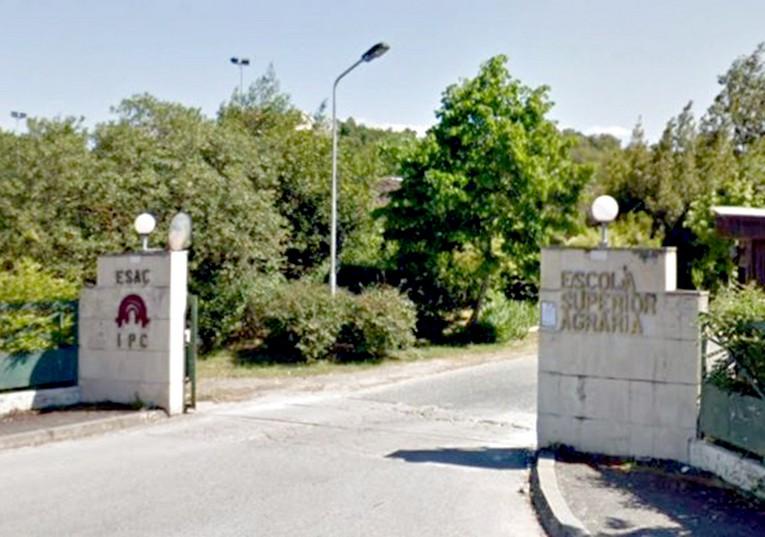 Rádio Regional do Centro: Abertas candidaturas para frequência de Unidades Curriculares Isoladas na ESAC