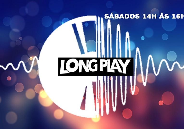 Rádio Regional do Centro: Long Play – 27 de Março 2021