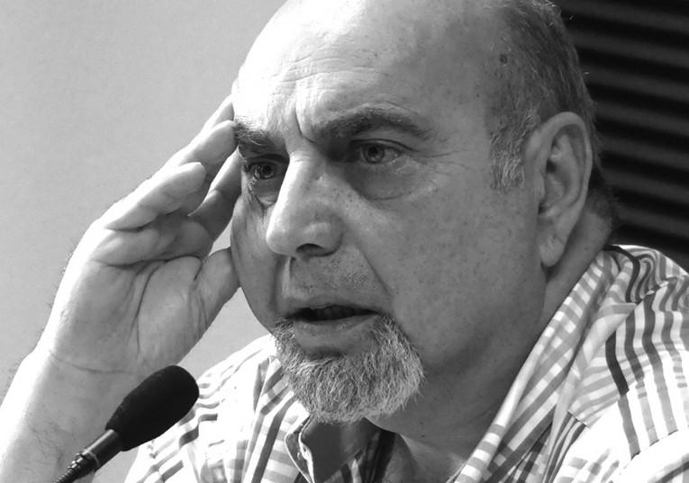 Rádio Regional do Centro: Assim Pensa com Lino Vinhal – 23 de Abril 2021