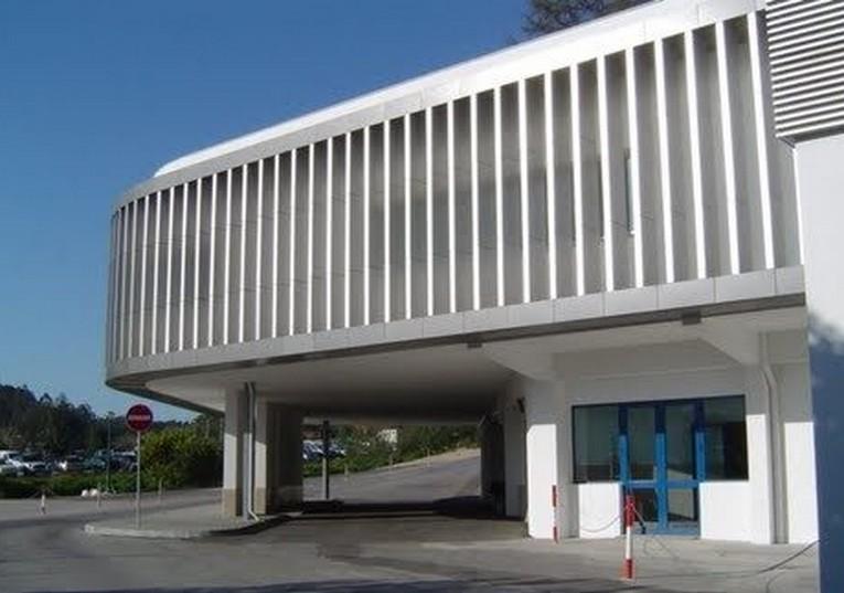 Rádio Regional do Centro: Somos Coimbra exige a abertura da Urgência dos Covões 24h/dia