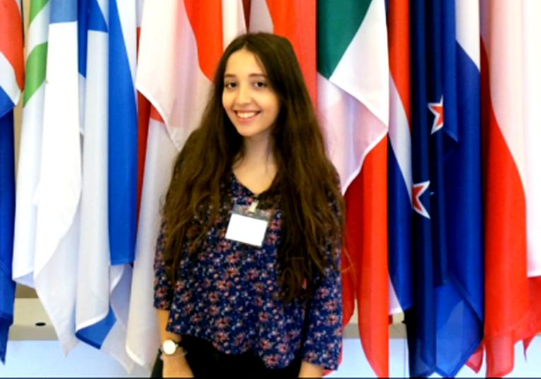 Rádio Regional do Centro: Jovem de Coimbra escolhida para mandatária do PS
