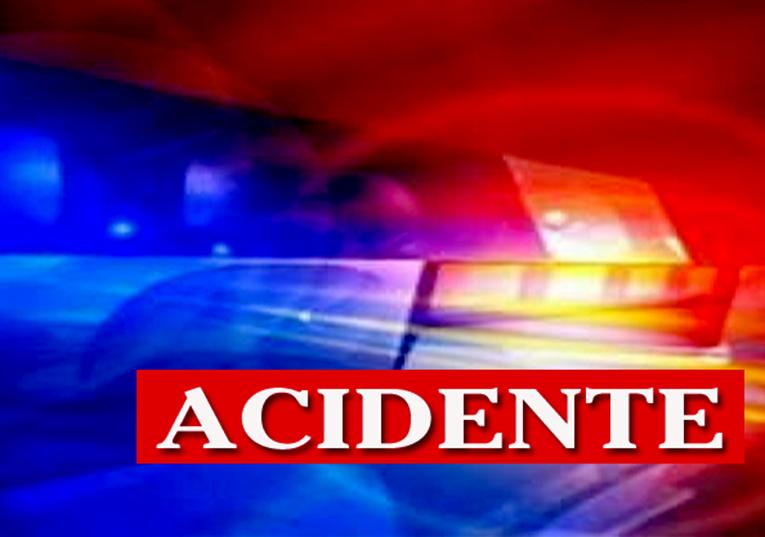 Rádio Regional do Centro: Pombal: Colisão entre três veículos causa seis feridos no IC8