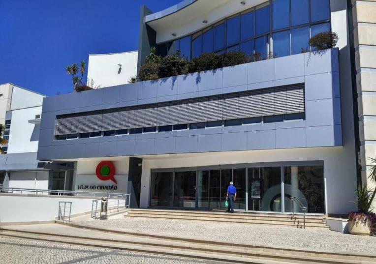 Rádio Regional do Centro: Loja do Cidadão da Batalha regista mais de 175.000 atendimentos em dois anos