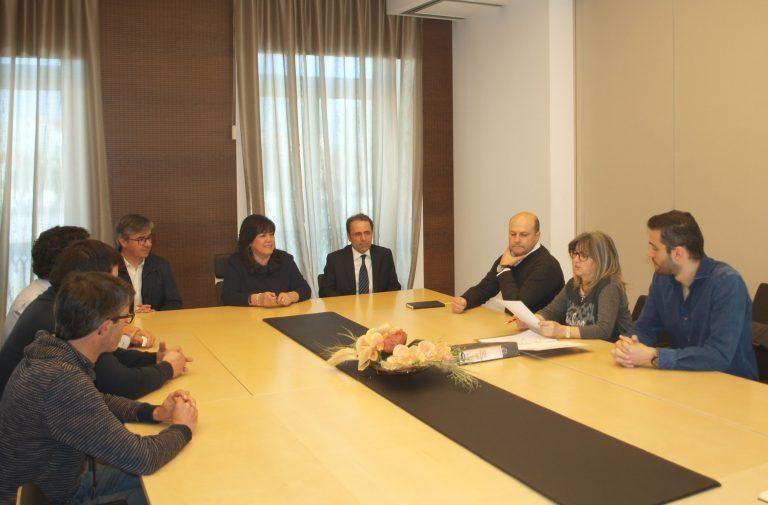 Rádio Regional do Centro: Cantanhede investe 165 000 euros em dois campos cobertos de padel