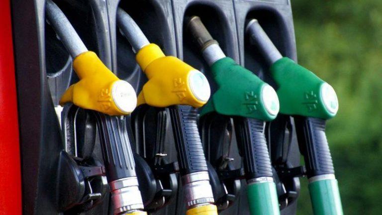Rádio Regional do Centro: Combustíveis: Abastecimento vai ser restabelecido