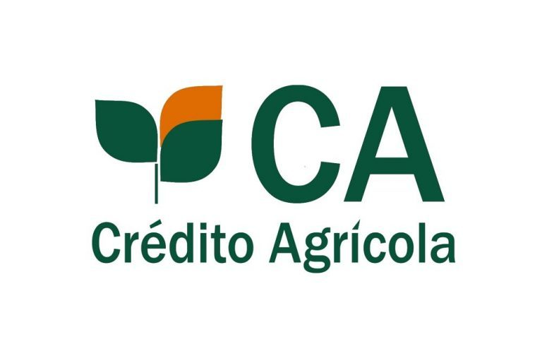 Rádio Regional do Centro: Crédito Agrícola premiado pela excelência em várias áreas
