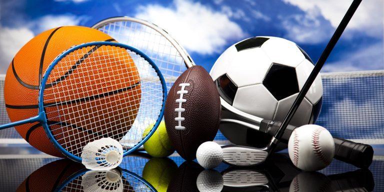 Rádio Regional do Centro: Férias da Páscoa mais animadas em Coimbra com programa desportivo