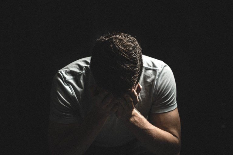 Rádio Regional do Centro: Disfunção eréctil: Um tabu para todos os homens do planeta