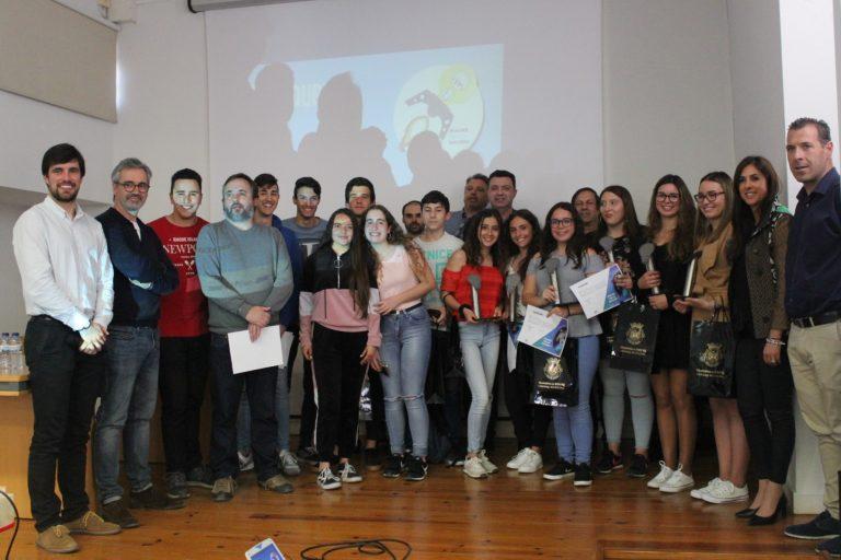 Rádio Regional do Centro: Soure recebeu o 6ª edição do Concurso Municipal de Ideias de Negócio