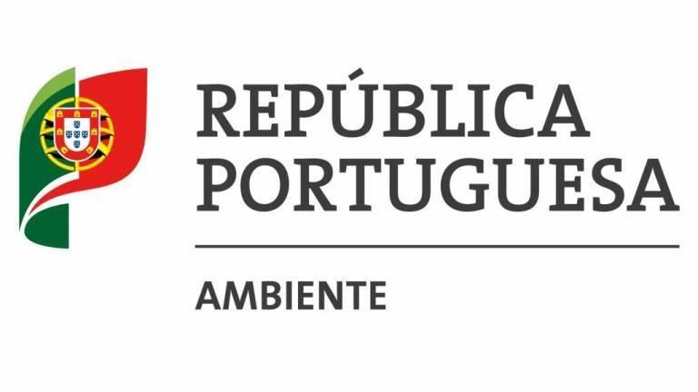 Rádio Regional do Centro: Governo: Primeira demissão envolve primos no Ambiente