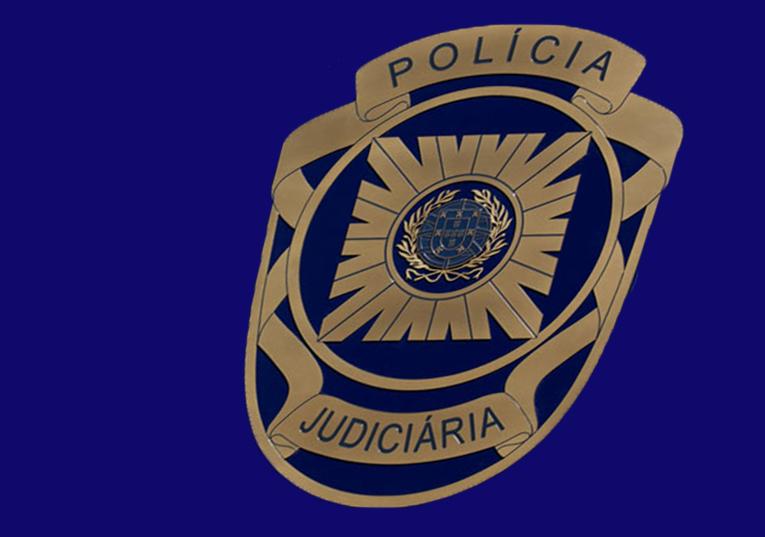 Rádio Regional do Centro: Leiria: Professor detido por suspeita de abuso sexual de criança