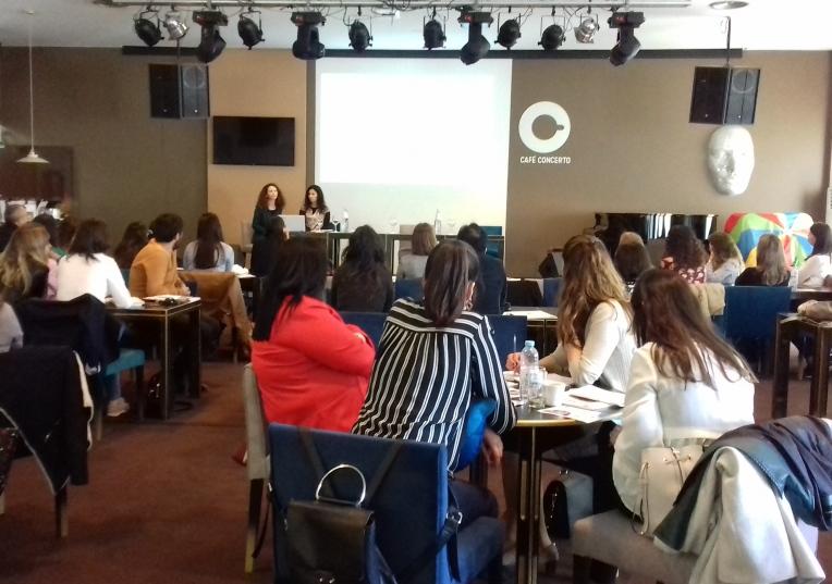 Rádio Regional do Centro: Região de Leiria realizou mais de 3.000 sessões para combater insucesso escolar