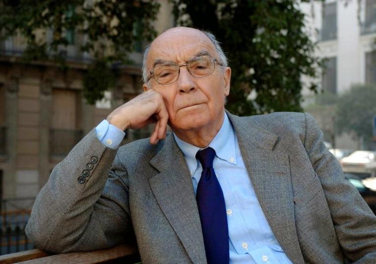 Rádio Regional do Centro: Festival Literário Internacional do Interior homenageia José Saramago