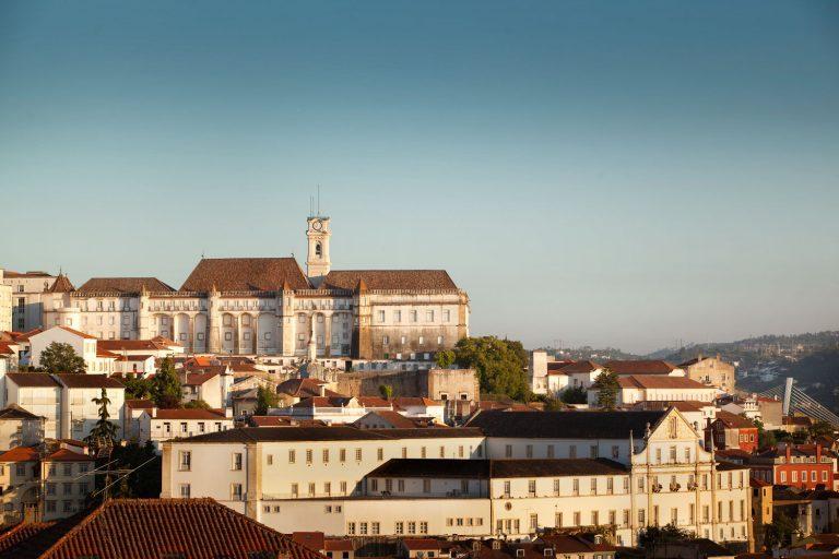Rádio Regional do Centro: Dia do Antigo Estudante de Coimbra será assinalado quinta-feira