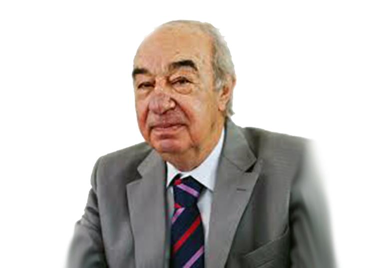 Rádio Regional do Centro: Coimbra: Morreu o médico Celso Chieira