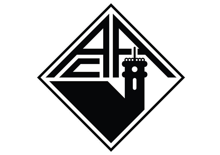 Rádio Regional do Centro: Académica/OAF elege órgãos sociais a 01 de Junho