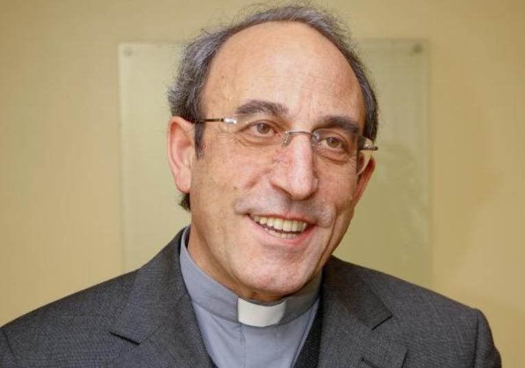 Rádio Regional do Centro: Bispo de Leiria-Fátima alerta para necessidade de reparar corrupção na Igreja
