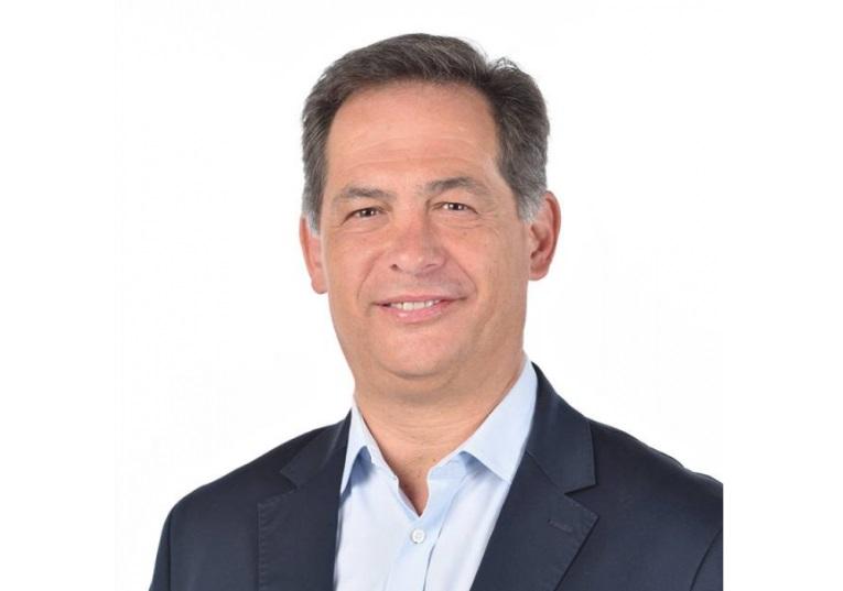 Rádio Regional do Centro: Carlos Monteiro assume presidência da Câmara da Figueira da Foz