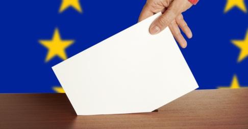 Rádio Regional do Centro: Europeias: Sorteada ordem no boletim de voto dos 17 concorrentes