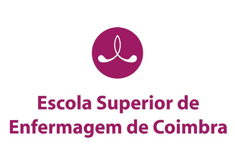Rádio Regional do Centro: ESEnfC: Alemanha, Bélgica, Estónia e Noruega no 20º Seminário Transcultural