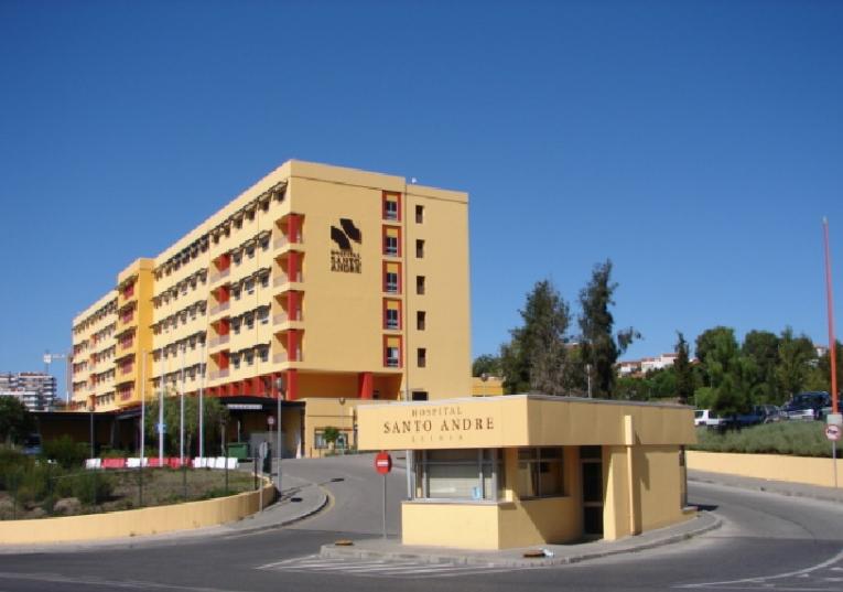 Rádio Regional do Centro: Centro Hospitalar de Leiria cria Unidade de Saúde Mental Comunitária