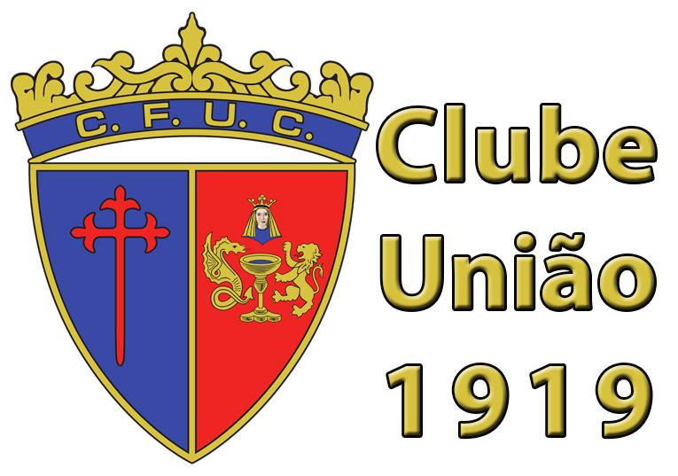 Rádio Regional do Centro: Coimbra: Jovem do União 1919 distinguido pelo CNID