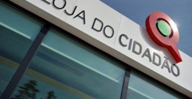 Rádio Regional do Centro: Coimbra com balcão para tratar assuntos relacionados com óbitos