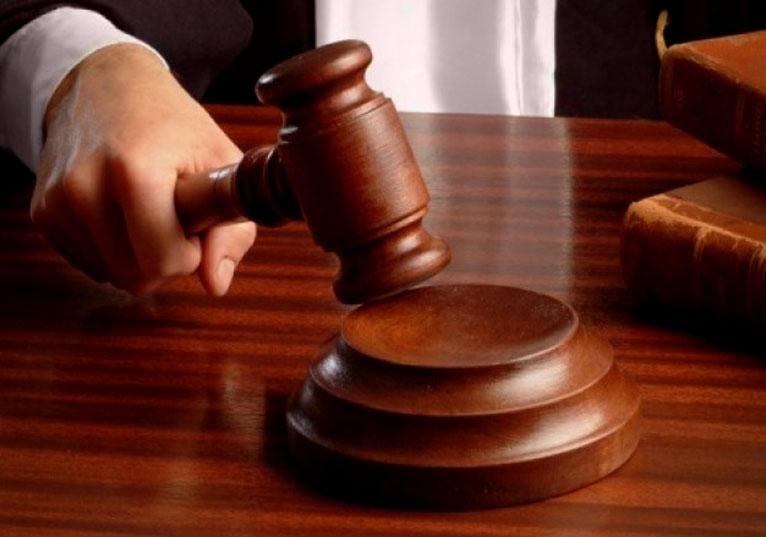 Rádio Regional do Centro: Tribunal de Leiria decreta prisão preventiva para suspeito de violação
