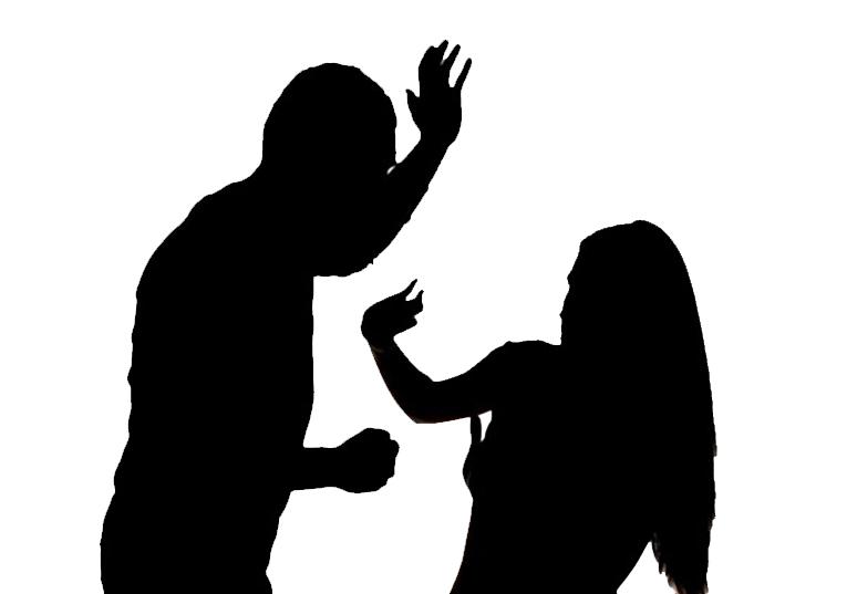 Rádio Regional do Centro: Figueiró dos Vinhos: Prisão para detido por violência doméstica