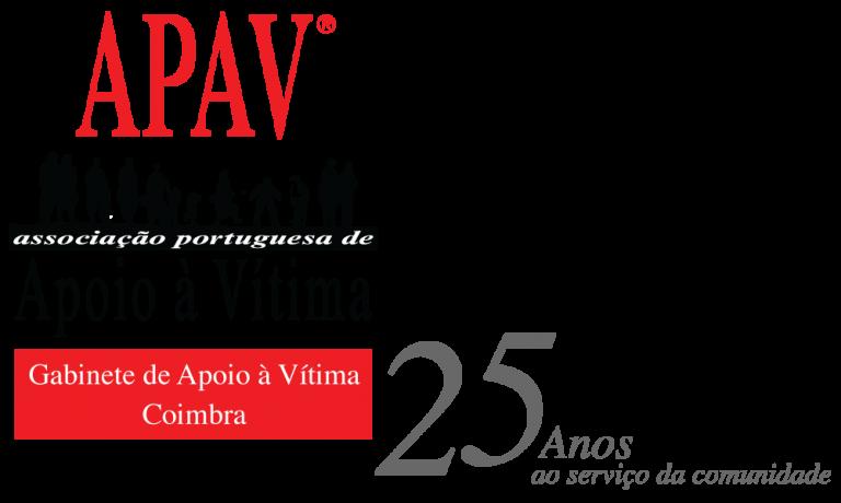 Rádio Regional do Centro: Gabinete de Apoio à Vítima de Coimbra comemora 25 anos