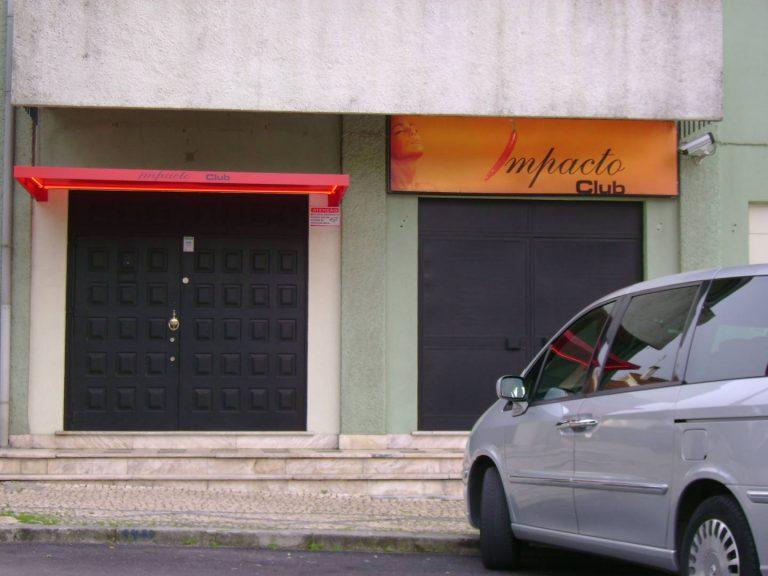 Rádio Regional do Centro: Coimbra: Responsáveis do Impacto Club julgadas por exploração sexual