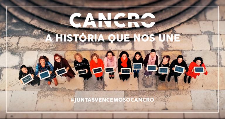 Rádio Regional do Centro: A incerteza do cancro que se torna em esperança numa canção de Fado