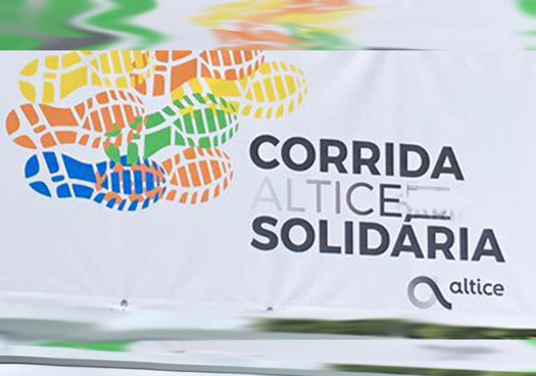 Rádio Regional do Centro: Mira: 2ª edição da Corrida Solidária Altice